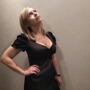 Маришка, 36, г.Новосибирск