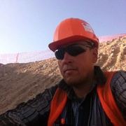 wepa, 35, г.Ашхабад
