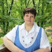Наталия, 57, г.Москва