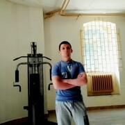 Evgenii, 26, г.Lozenets