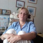 Наталья, 37, г.Саратов