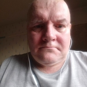 Stephen Gunn, 59, г.Лондон