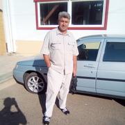Александр, 52, г.Ставрополь