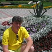 Игорь, 48, г.Красноуральск