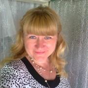 Polina, 42, г.Донецкая