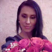 Виктория, 34, г.Дальнереченск