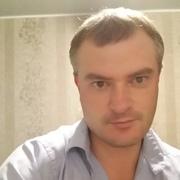 Александр, 34, г.Хмельницкий