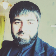 salamon, 29, г.Костанай