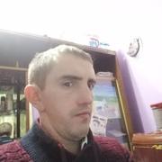 Денис, 32, г.Малаховка