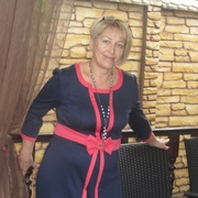 Татьяна, 55, г.Запорожье