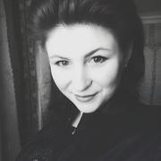 Fox, 25, г.Шахтерск