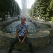 Петр, 34, г.Фролово