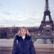 Ирина, 40