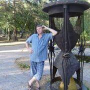Сергей, 55
