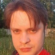 Александр, 31, г.Бронницы