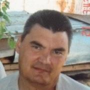 Александр, 52, г.Новосибирск