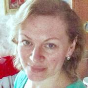 Екатерина, 45, г.Коломна