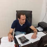 rati, 28, г.Тбилиси