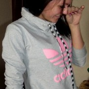 Надя, 29