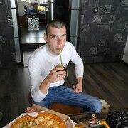 Константин, 22, г.Вытегра