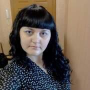 Марина, 34, г.Железногорск