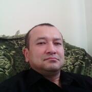 саб, 38, г.Алматы (Алма-Ата)