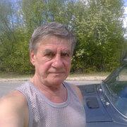 Михаил, 68, г.Сургут