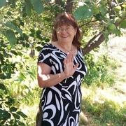 Татьяна, 60, г.Уфа