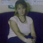 GULNARA, 48
