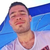 Алексей, 28 лет, Близнецы, Москва