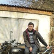Константин, 48, г.Кривой Рог