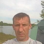 Вячеслав, 46, г.Томск