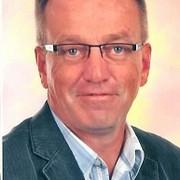 Gari, 52, г.Кассель