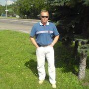 Сергей, 53