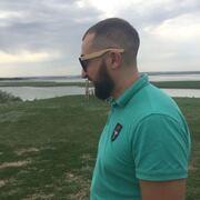Антон, 32, г.Волгоград