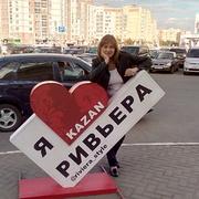 Анна, 39, г.Ижевск
