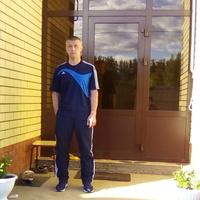 Тимур, 43 года, Лев, Казань