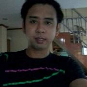 Paul Bryan Ingente, 29, г.Манила