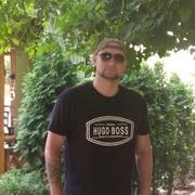 ПАВЕЛ, 32, г.Невинномысск