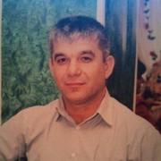 Агдас, 47, г.Камбарка