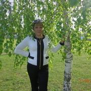 зоя, 48, г.Витебск