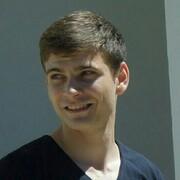 Павел, 24, г.Донецк