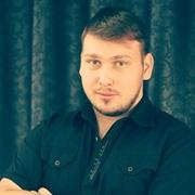 Arty, 29, г.Благовещенка