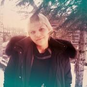 Ольга Передернина, 34, г.Сковородино