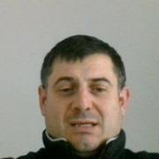 Zahar, 42, г.Одесса