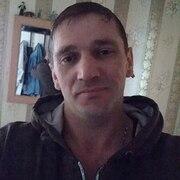 Игорь, 37, г.Орск