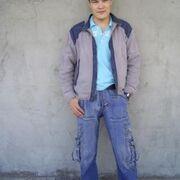 georgiy, 36, г.Мары