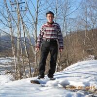 Алексей, 40 лет, Телец, Ставрополь