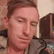 Сергей, 25, г.Керчь