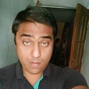 Sonu, 31, г.Газиабад